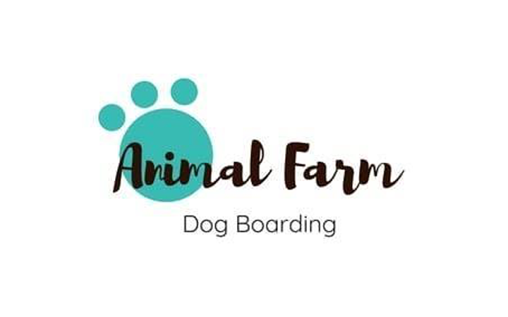 Animal Farm Dog Boarding image 1