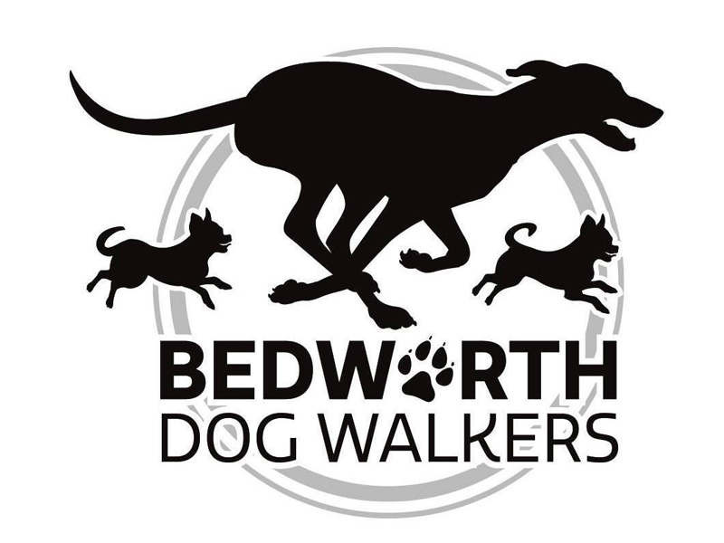 Bedworth Dog Walkers