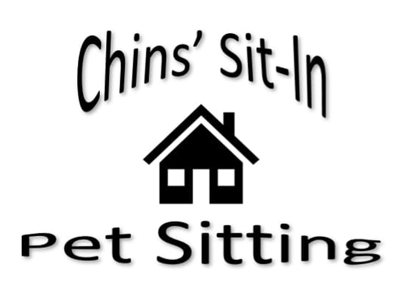 Chins Sit-in