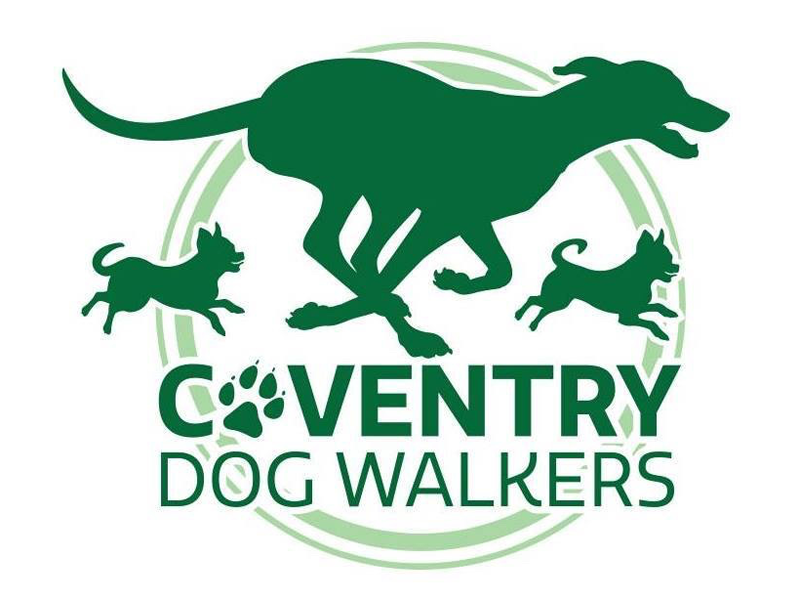 Coventry Dog Walkers