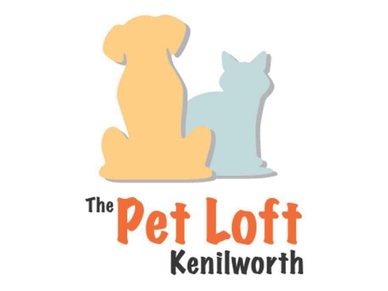 The Pet Loft Kenilworth