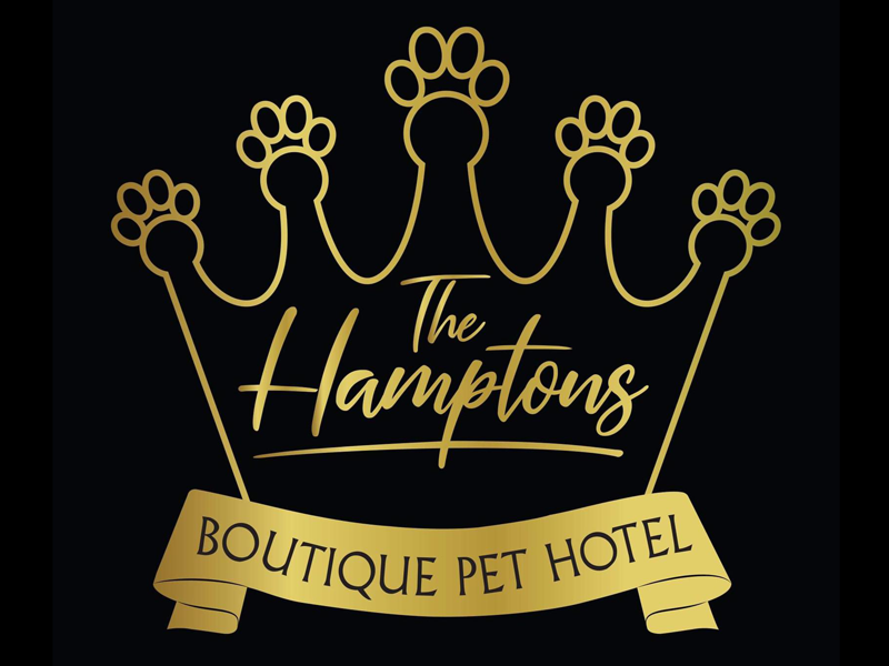 The Hamptons Pet Hotel
